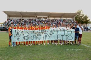 Michetti2010