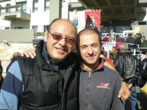 Potenza2010