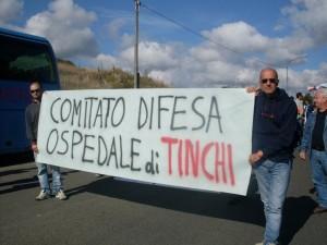 Tricarico2010